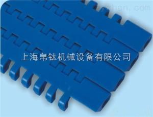 齊全上海帛鈦 塑料網帶廠家 供應1100平板型網帶