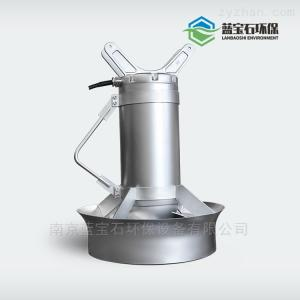 QJBQJB4/4-1600/2-62生化池潛水推流器