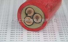 SPCDRUM-PUR-13YJ聚氨酯卷筒電纜SPCDRUM-PUR-13YJ11Y