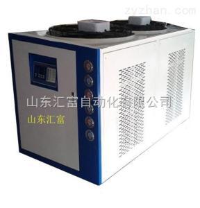 CDW-15HP零下5度10度15度低溫冷水機匯富冷凍機