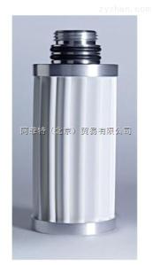 北京压缩空气滤芯价格