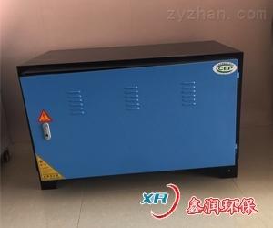 油烟净化设备/沧州鑫润环保sell/油烟净化