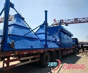 工业除尘设备厂家/沧州鑫润环保sell/工业