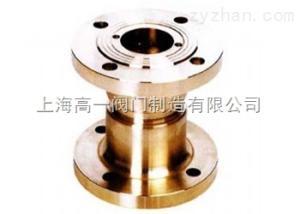 Y43X固定比例式全銅減壓閥