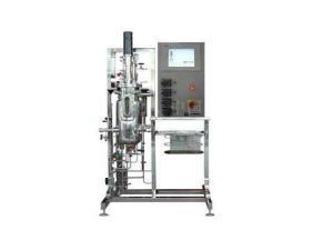 南京全自動生物發酵罐系統設備廠家