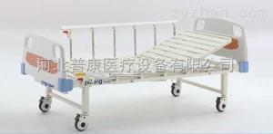 河北普康B-21-3 ABS床頭移動單搖床
