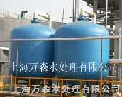 活性炭過濾器
