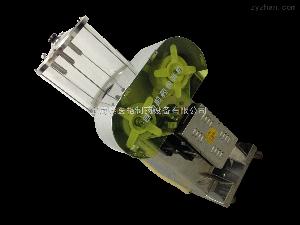 YYB-225藥液包裝機
