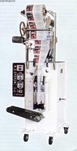 DXDF60粉剂自动包装机