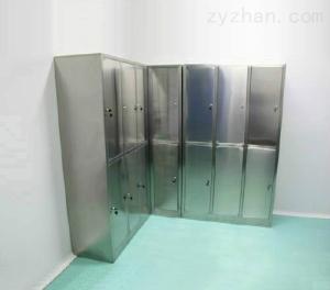 不銹鋼304衣柜不銹鋼304衣柜的價位