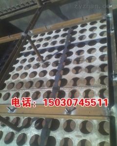 除塵濾筒/聚友機械sell/除塵配件制造