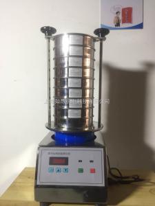 RA-200小型多層檢驗篩多層分級篩分