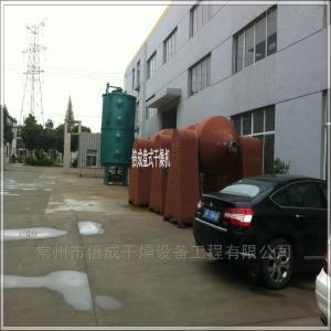 PLG-1000價格實在低價出售 盤式連續干燥機