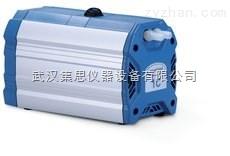化學隔膜泵 ME 1C