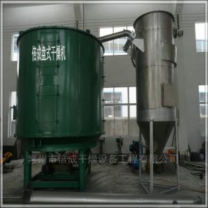 PLG-1000免費上門安裝調試碳酸銅干燥機多臺價格更優