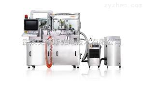 CER-D100A高速型渗透泵片激光打孔机