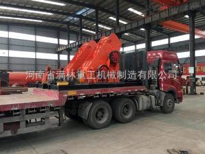 多种萍乡新型炉渣粉碎机一切以客户为中心