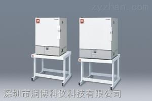 DKM310CDKM410C送风干燥箱
