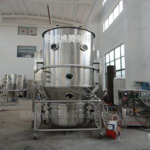 PLG-1000盤式干燥氨基酸干燥機