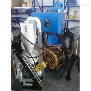 吸料机价格/嘉和塑料机械sell/吸料机