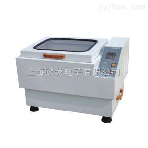 AG-QHZ氣浴恒溫振蕩器