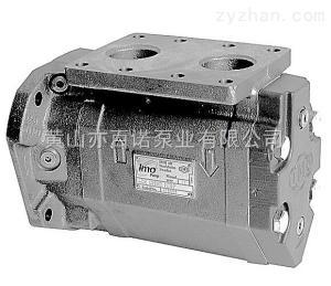 ACE 025D3 NTBP供應ACE 025D3 NTBP臨滄造紙廠配套油泵配件