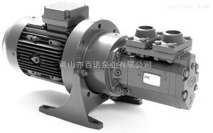 ACE 025D3 NVBP供應ACE 025D3 NVBP麗江發電廠配套油泵組件