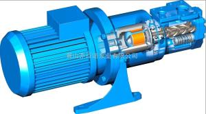 ACE 025K3 NTBP供應ACE 025K3 NTBP保山煉油廠配套油泵部件