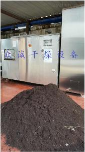 药用垃圾处理机 药用其它机械设备