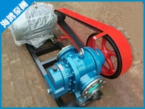 羅茨油泵價格/海鴻泵閥sell/羅茨泵