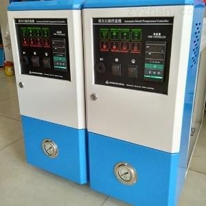 導熱油溫機/嘉和塑料機械sell/三輥模溫機