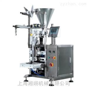 XY800配量杯顆粒包裝機
