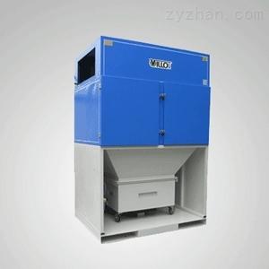 光氧除臭设备/腾达五金机箱sell/焊烟净化