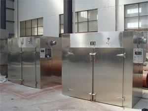 瓜果干烘干箱/龍城爾樂干燥/浸膏烘干箱-