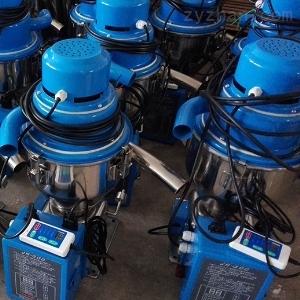 吸料機圖片/嘉和塑料機械sell/吸料機維修
