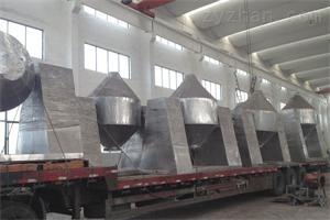 氯化鎂干燥機/龍城爾樂干燥/碳酸鈣干燥機