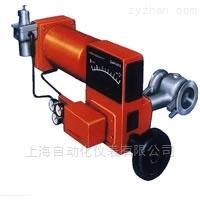 35-35112上海儀表七廠35-35112氣動偏心旋轉調節閥