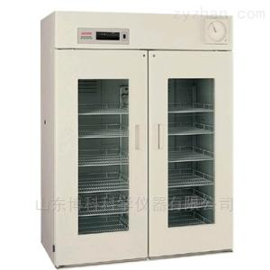 MBR-1405G松下MBR-1405G血液冷藏箱供銷
