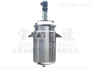 FXGFXG系列發酵罐