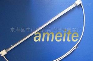 碳纖維半鍍白管波峰焊*回流焊設備用-安美特半鍍白管