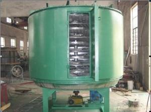 PLG1500/10盤式干燥機