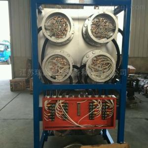 GYD-120kw卧式导热油炉 有机热载体加热炉