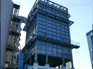 全窑炉烘干设备A湿电除尘器生产厂家 格
