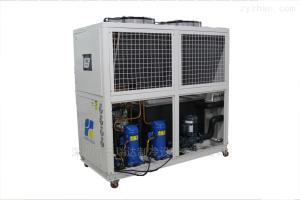 廠家直銷風冷式冷水機