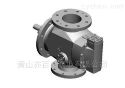 ACF 100K4 NRFE供應安達變壓器配套常壓螺桿泵備件