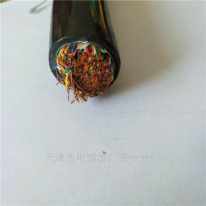 MHYVP22礦用鎧裝通訊電纜