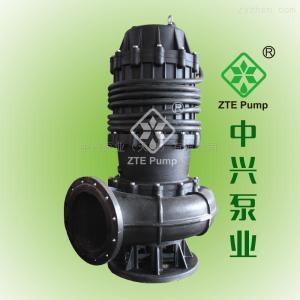 200WQ潜水污水泵