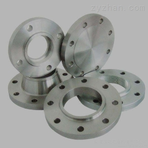 碳鋼對焊法蘭廠家/正盛管道sell/滄州不銹
