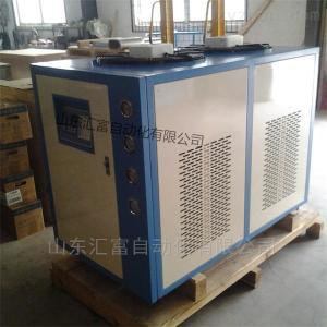 CDW-10HP高频焊机配套冷水机