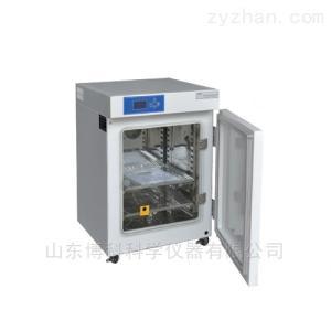 恒字PYX-DHS-600-BY隔水式培养箱怎么用